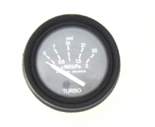Volvo Penta Gauges and Instruments
